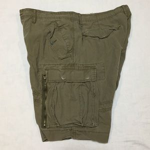 polo suede sneakers polo jeans company cargo shorts